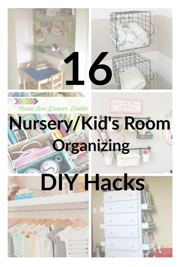190 best Home Decorating & Organization images on Pinterest | Craft ...