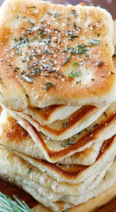 1000+ images about BREADS & ROLLS on Pinterest   Cinnamon swirl bread ...