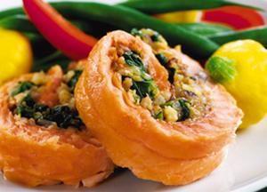 receta-ligth-salmon-relleno