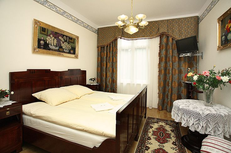 Stag accomodation Krakow http://partykrakow.co.uk/stag-weekends-krakow/accommodation/3-star-apartments/