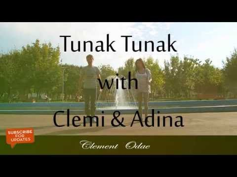 Tunak Tunak Tun | Dance ►Get more: http://learntodance-online.com  ►Join the Learn To Dance-Online Newsletter: http://eepurl.com/bM3G_f ★ Download Song: https://goo.gl/uiGXFs (affiliate) Tunak Tunak Tun - Daler Mehndi