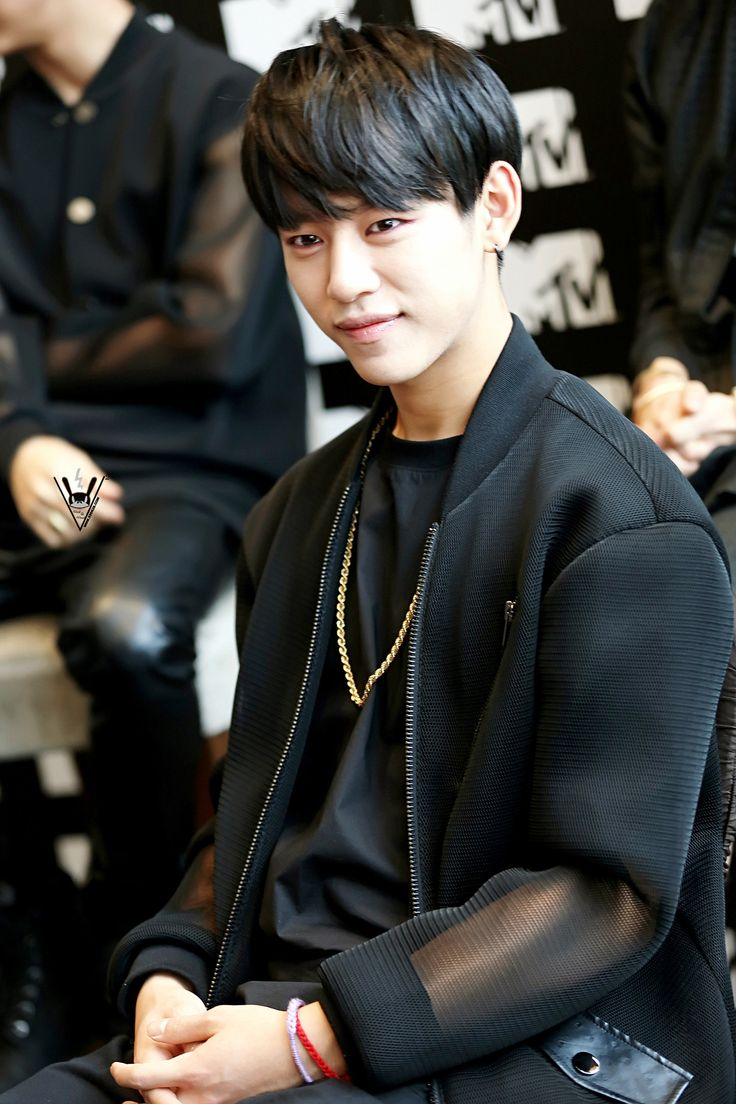 401 best images about B.A.P CHYEAH on Pinterest | Jung ...