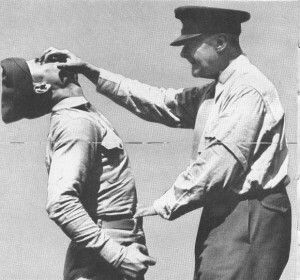 17 Best Images About Wwii Combatives On Pinterest Colt