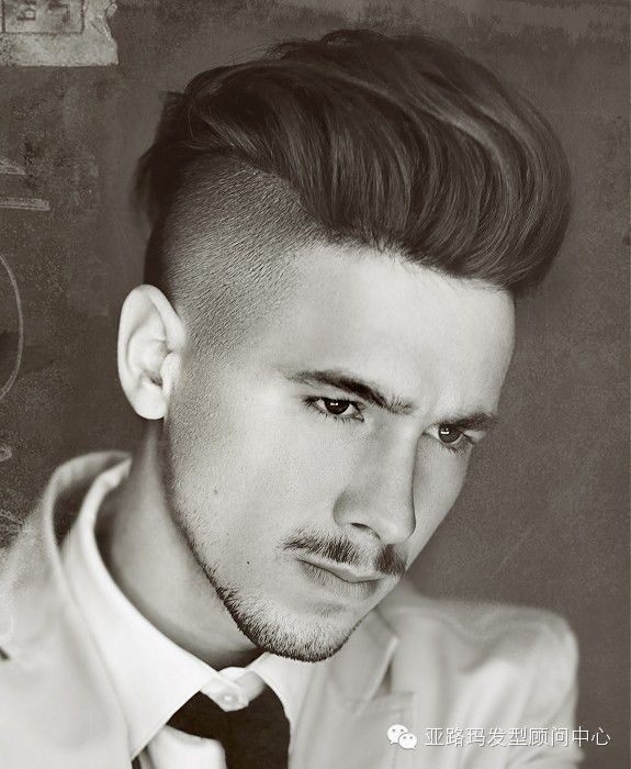 30 New 1920s Mens Hairstyles 20 Best Mens Hairstyles 20 Classic Mens Hairstyles With A Modern Twist 20 Coo Haircuts For Men Mens Hairstyles 1920s Mens Hair