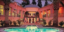 Receive your fourth night complimentary and enjoy 10% off the best available room rates at the Fairmont Sonoma Mission Inn and Spa in the mineral hot springs region of Sonoma Valley, or choose to stay at The Fairmont San Francisco, where Virtuoso guests receive their third night free