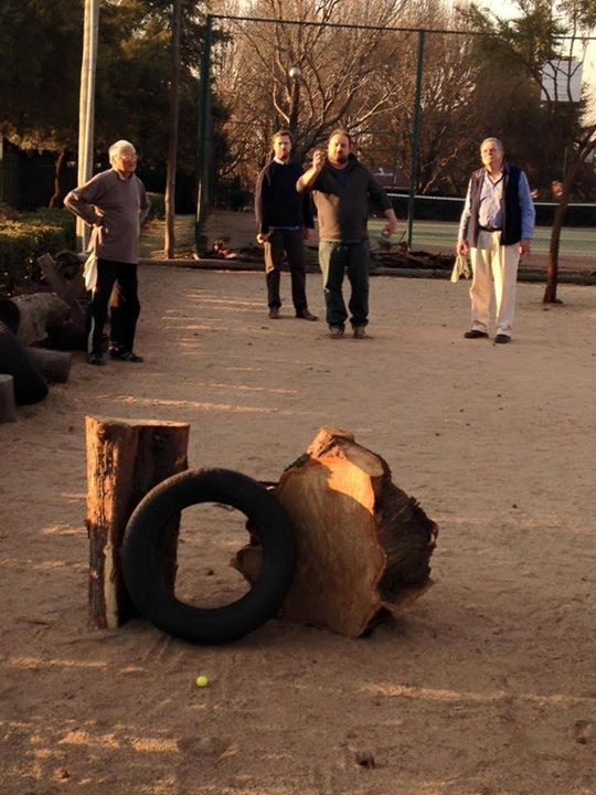 29 best Extreme petanque stories by our fans! images on Pinterest ...