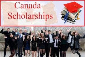 Canadian Scholarships, Grants, and Fellowships for International Students 2014-2015  Fairleigh Dickinson University's Presidential Scholarships