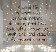 .so true :)