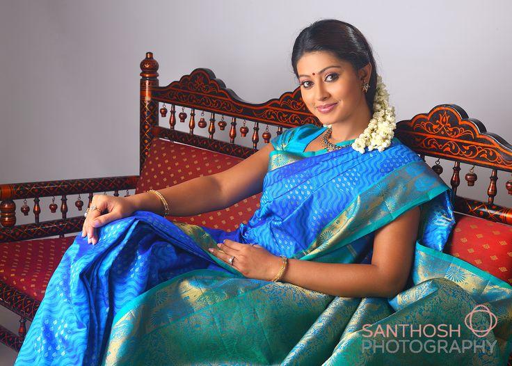 #silkSaree, #traditional, #southIndianSaree, #actressSneha, #Sneha#actress Sneha#bridal silk saree