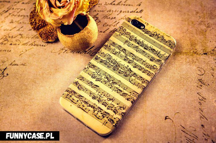 #music #cases #cover #design #fashion #funnycase #etui #telefon #iphone
