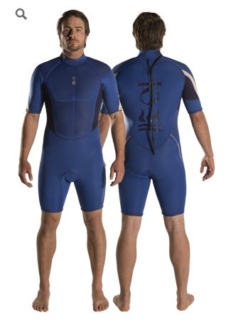 a7dc55da830 10 Short Fourth Element Womens Thermocline Leggings Water Sports