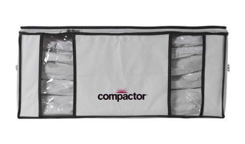 compactor ran3066 housse de rangement xxl capacite 210l de compactor. Black Bedroom Furniture Sets. Home Design Ideas