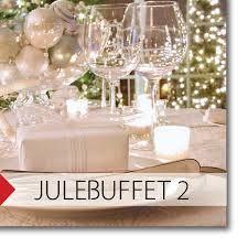 Julefrokost leveret i Aarhus, Randers, Horsens, Kvalitets julefrokost som mad ud af huset se her  http://www.aarhus-fest-dinner.dk/julefrokost  #Julefrokost