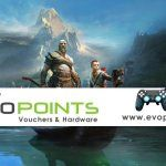 The EvoPoints Downloads of the Week  20 April 2018