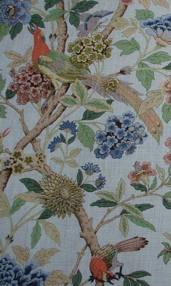 Textilie nabízené v této kategorii jsou klasické zlevněné metráže i delší kusy, např. 8 metrů, 14 metrů apodob. Cena je u delších kusů vždy za celý