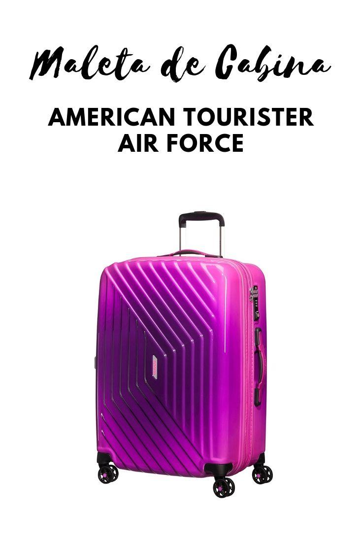 air force 1 maleta