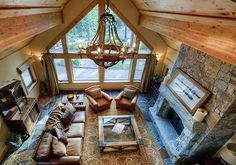 Luxury properties in Lake Tahoe are known for their expert craftsmanship and exquisite design. Search Lake Tahoe real estate listings at http://www.grangergrouptahoe.com/neighborhoods/lake-tahoe/
