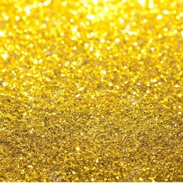 Глиттер золотой Light Gold (0,1 мм) 1/256, 10 грамм Золотистый глиттер это праздник каждый день! Ним можно декорировать фигурки, упаковки, мыло. Ни можно даже расписывать маникюр! #мыло_опт #глитер #блеск #декоративная_косметика #для_девушек #для_женщин #красота #мода #яркость #блёстки #перламутр #блеск_для_губ #блеск_для_губной_помады