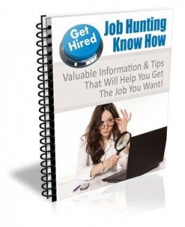 Get the Ultimate '15 in 1 Job Search Social App' that gets you hired by connecting your resume with top Employers and Executive Recruiters. Visit our website today for more details! https://www.careerconnected.com/CCMCommunity/Default.asp