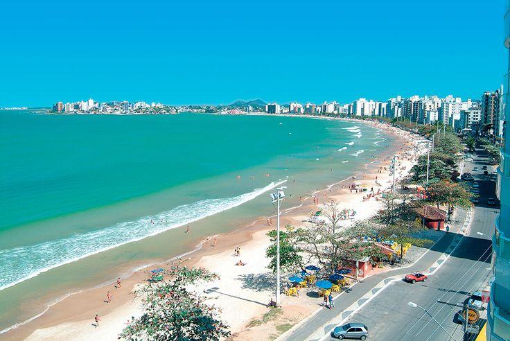 As 10 cidades brasileiras mais baratas para viajar