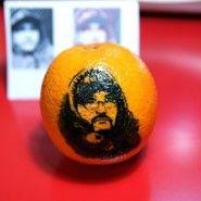 오렌지타투