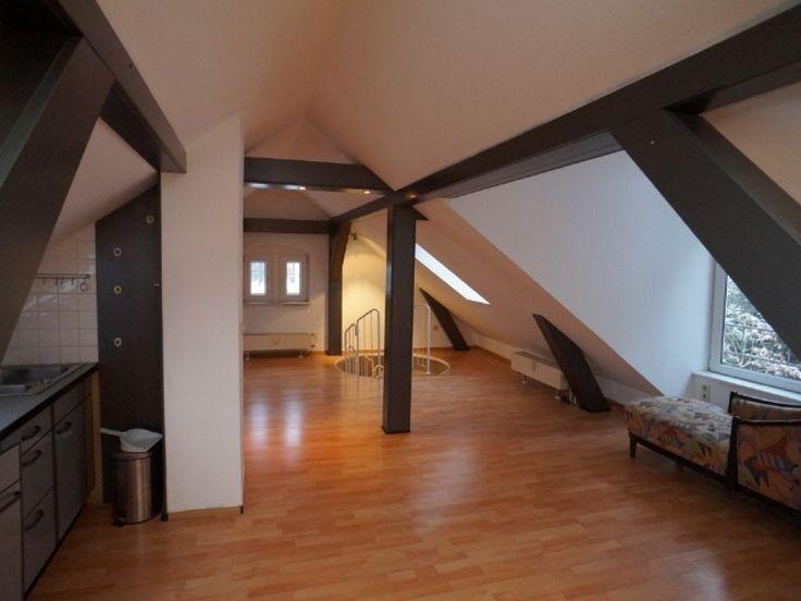 Dresden   Wohnungssuche   Schicke 2 Zimmer Maisonette Wohnung Ab 01.12. Zu  Vermieten. Schicke