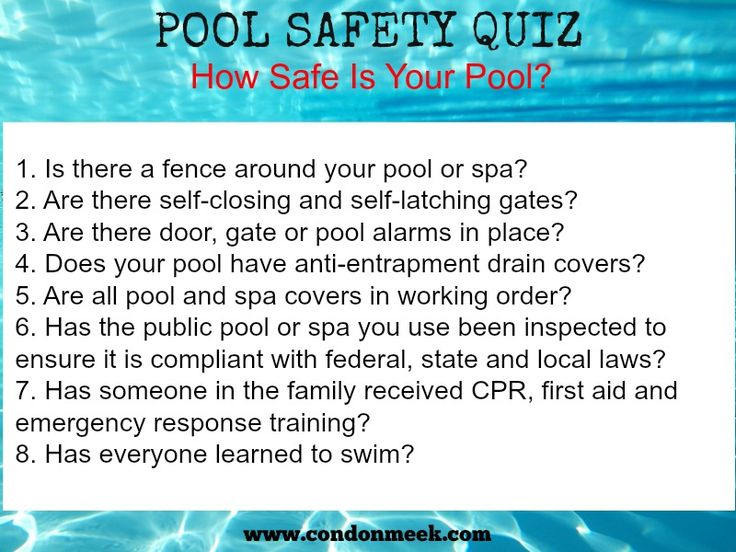 Best 25+ E safety quiz ideas on Pinterest What causes a cold - food safety quiz