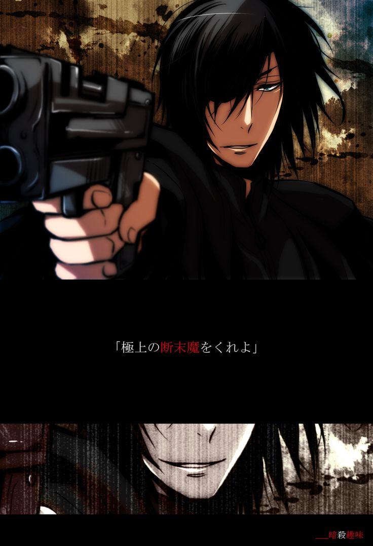 Date Masamune (Sengoku Basara)/#976578 - Zerochan