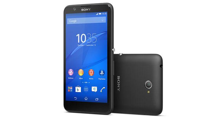 """În ciuda faptului ca MWC 2015 este încă la câteva săptămâni distanță, Sony a anunțat un nou smartphone pentru """"bugetari"""". Iată ce trebuie să știți despre Sony X(...)"""