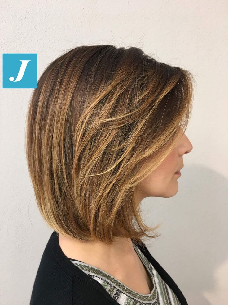 hair style with bangs 1567 best images about hair 2 bob bowl pageboy 8218