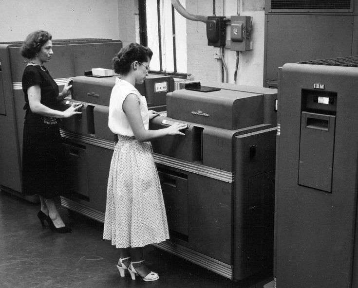 160 Best Vintage Images On Pinterest Office Equipment