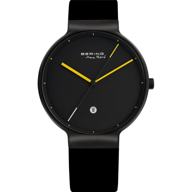 Image result for bering watches
