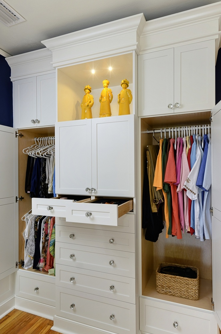 Preferred 67 Best Top Shelf Closets Awards Images On Pinterest Closet Hh01