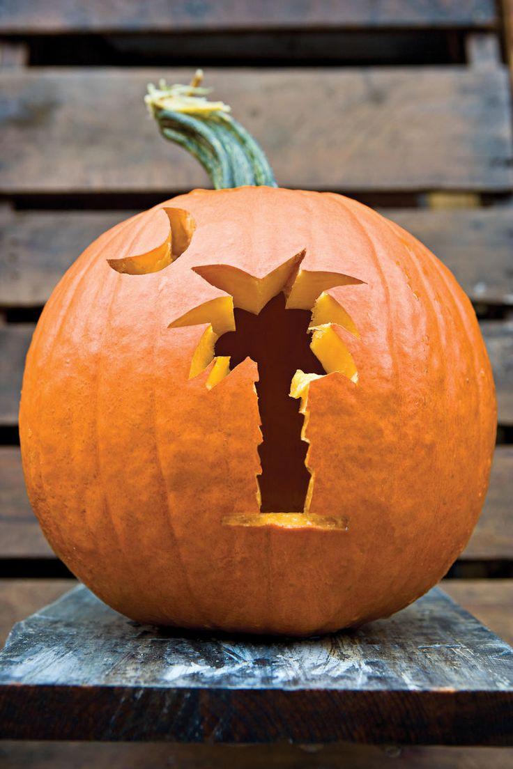 283 best Pumpkins! images on Pinterest | Halloween pumpkins ...