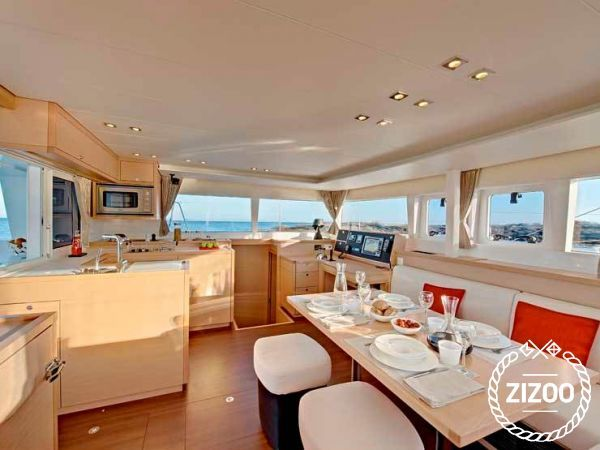 640 Best Yacht Interiors Images On Pinterest