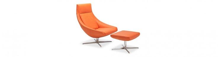 25 beste idee n over lederen fauteuils op pinterest - Poef personnes ...