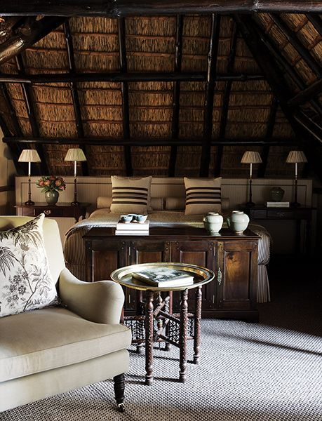 969 Best British Colonial Living Rooms Images On Pinterest
