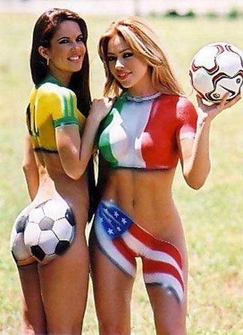 slaughter-movie-brazil-women-soccer-nude-belly