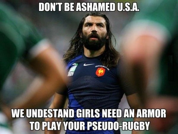 Funny-Memes-about-Rugby-12 -  For the best rugby gear check out http://alwaysrugby.com
