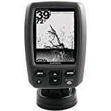 Garmin Echo 151dv US and Canada with Transducer