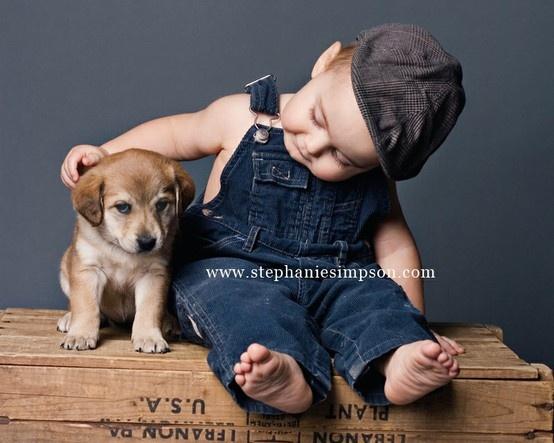 Puppy love: Pet Time, Pet Portraits, Puppies Breath, Puppy Love, Puppys, Pet Pictures, Puppies Love, Things, Blog