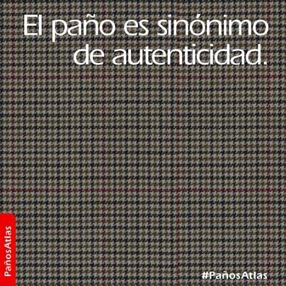 #PañosAtlas