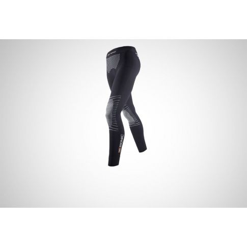 X-BIONIC Energizer EVO Pants Long - best4run #x-bionic #baselayer #energizer #alllong