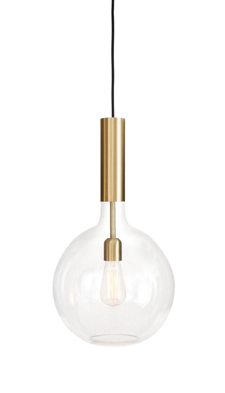 17 Best ideas about Glass Globe on Pinterest