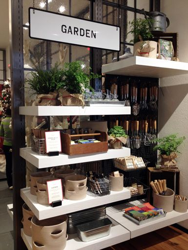 Belle maison west elm opens a new location in orange - Maison d architecte orange county californie ...