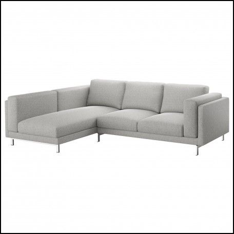 Small Sectional sofa Ikea  sc 1 st  Pinterest : small sectional furniture - Sectionals, Sofas & Couches