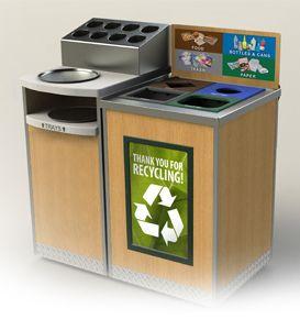 mixed-material-recycling.jpg (273×290)