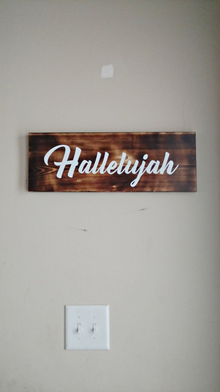 Office Foyer Signs : Ideas about rustic entryway on pinterest