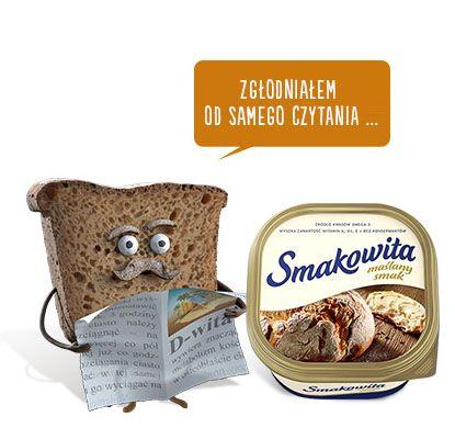 Chleb razowy - przepis na szybki i prosty chleb razowy