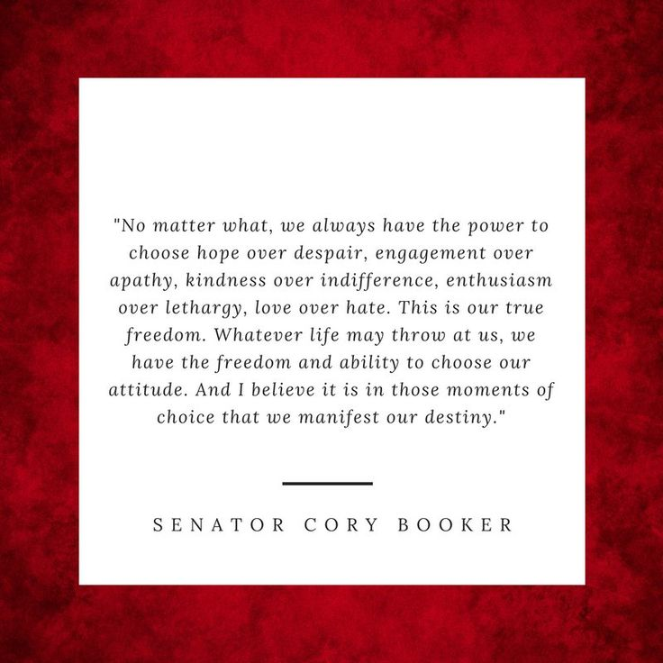 "Cory Booker on Twitter: ""https://t.co/C3K8pIQmeb"""